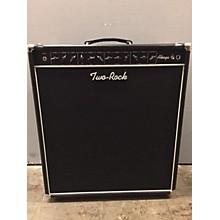 Two Rock Akoya 4x10 50W Tube Guitar Combo Amp
