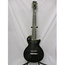 Agile Al 3100mcc Solid Body Electric Guitar