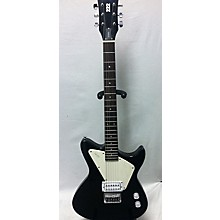 First Act Al 4042 Solid Body Electric Guitar