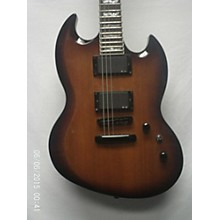 Agile Al2000 Solid Body Electric Guitar