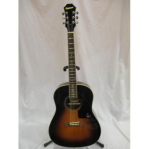 Epiphone Alabama Farewell Tour Guitar Solid Body Electric Guitar