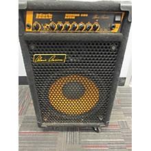Markbass Alain Caron Signature 121 Lite 800W 1x12 Tube Bass Combo Amp
