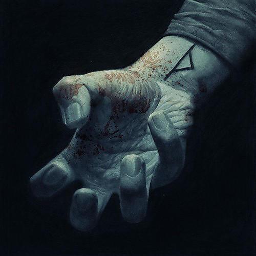 Alliance Alan Howarth - Halloween 5: The Revenge Of Michael Myers (Original Soundtrack)