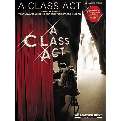Hal Leonard Alan Menken Vocal Selections