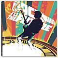 Alliance Alan Silverstri - Back to the Future Part I (Score) (Original Soundtrack) thumbnail