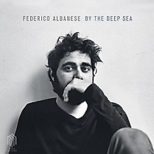 Alliance Albanese - By the Deep Sea