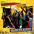 Alliance Alborosie - Sound the System thumbnail