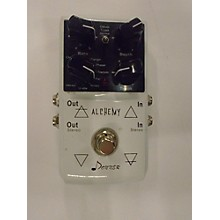 Donner Alchemy Effect Pedal