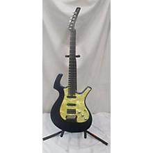 Parker Guitars Alder Nitefly