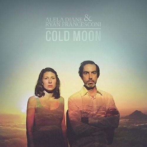 Alliance Alela Diane - Cold Moon