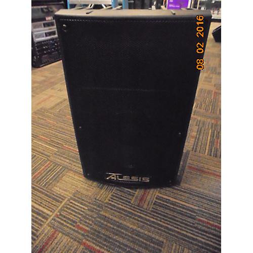 Alesis Alesis Pro Venue 1201 Unpowered Speaker