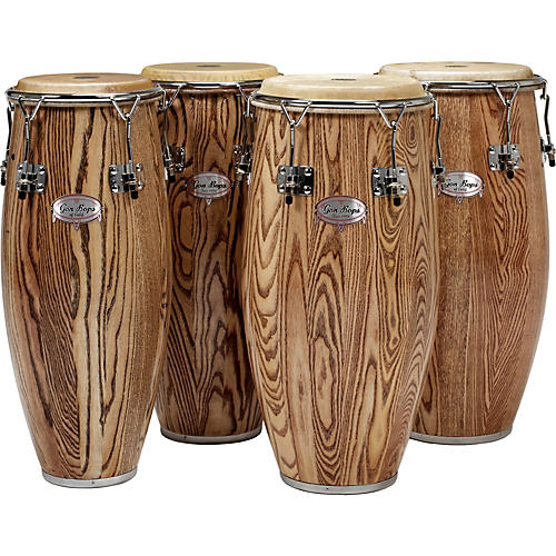 Gon Bops Alex Acuna Series Conga Drum