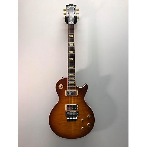 Gibson Alex Lifeson Signature Les Paul Axcess Electric Guitar