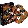 Rock House Alex Skolnick Jazz Guitar: Breaking the Traditional Barriers 3-DVD Set thumbnail