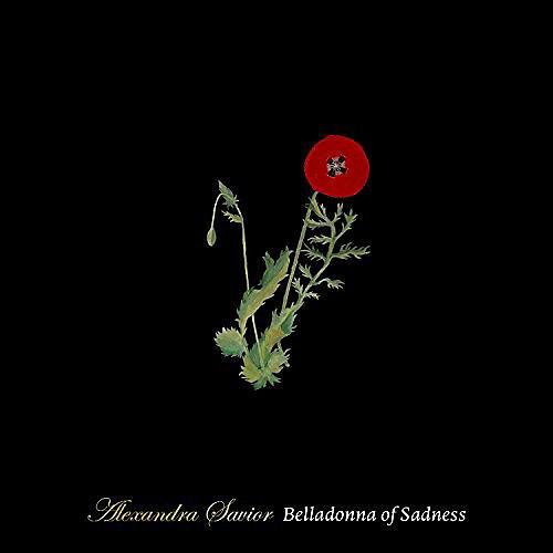 Alliance Alexandra Savior - Belladonna Of Sadness