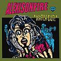 Alliance Alexisonfire - Watch Out thumbnail