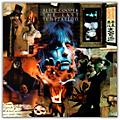 RED Alice Cooper - The Last Temptation thumbnail