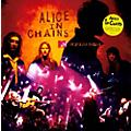 Alliance Alice in Chains - MTV Unplugged thumbnail