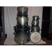 PDP by DW All-Maple X7 Series Drum Kit