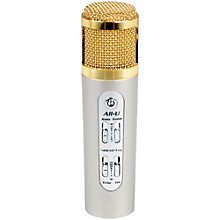 Vocopro All-U Karaoke Mic for Android and iOS Level 1