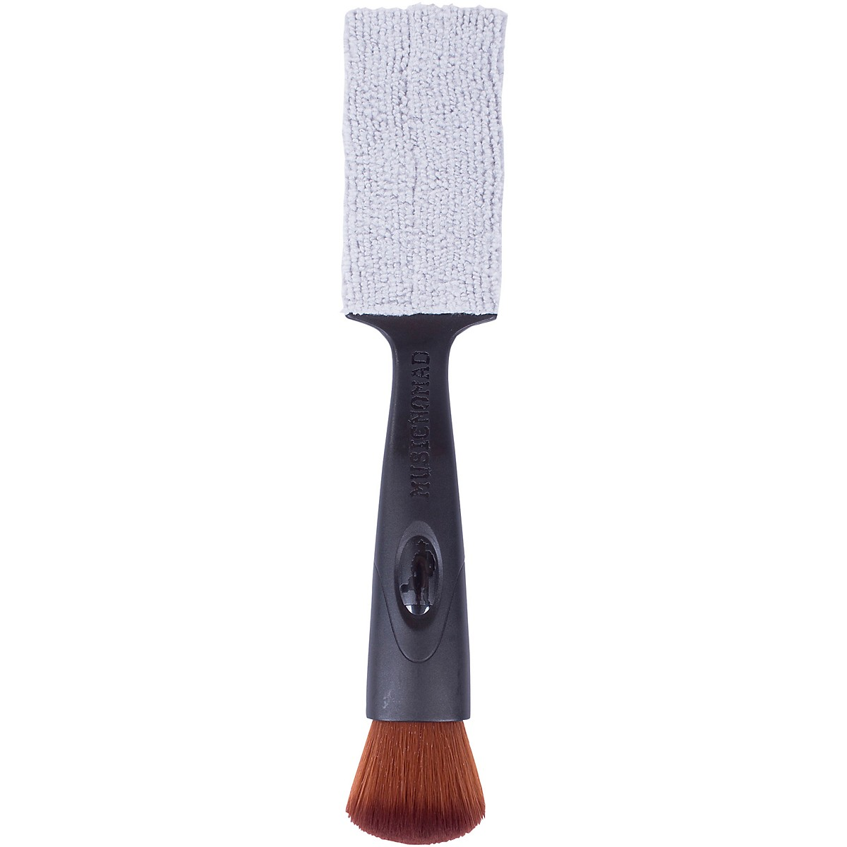 MusicNomad All in 1 String, Surface and Hardware Cleaning Tool