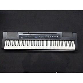 used williams allegro 2 88 key digital piano digital piano guitar center. Black Bedroom Furniture Sets. Home Design Ideas