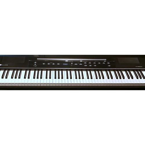 Williams Allegro 2 88 Keyboard