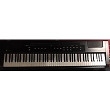 Williams Allegro 2 Digital Piano