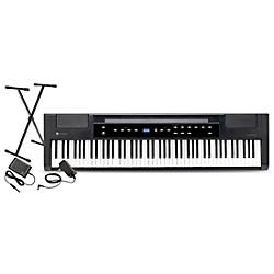 Allegro 2 Plus Digital Piano Intro Package Beginner Package