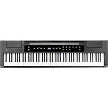 Williams Allegro 2 Plus Digital Piano Level 2 Satin Black 190839424563