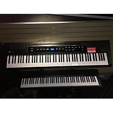 Williams Allegro 2 Stage Piano