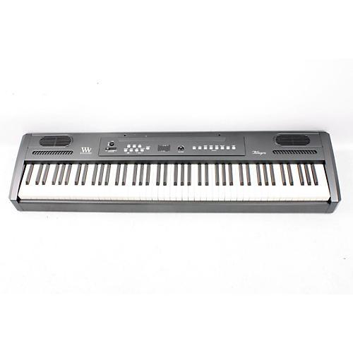 Williams Allegro 88-Key Digital Piano