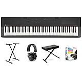 Williams Allegro III Keyboard Beginner Package