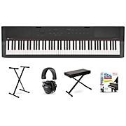Allegro III Keyboard Beginner Package