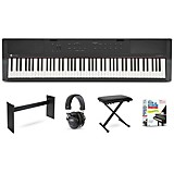 Williams Allegro III Keyboard Home Package