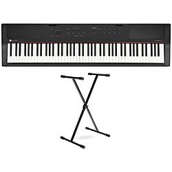 Williams Allegro III Keyboard Intro Package