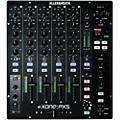 Allen & Heath Allen & Heath Xone:PX5 4-channel Professional Analog DJ Mixer with Effects thumbnail