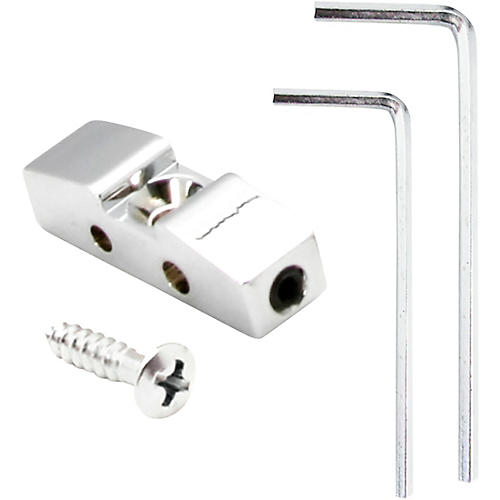 Floyd Rose Allen Wrench Holder & Wrenches