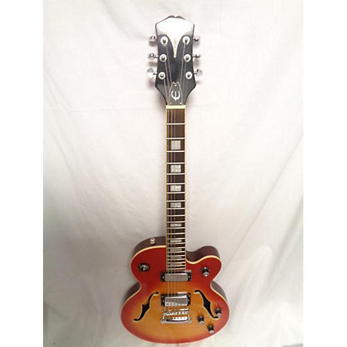 Epiphone Alleykat Hollow Body Electric Guitar