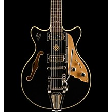 Duesenberg Alliance Joe Walsh Semi-Hollow Electric Guitar