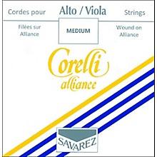 Corelli Alliance Viola D String