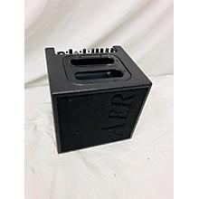 AER Alpha 40W 1x8 Acoustic Guitar Combo Amp