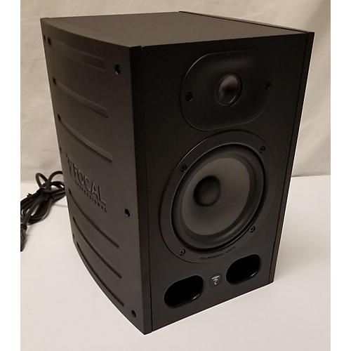 FOCAL Alpha 50 Powered Monitor