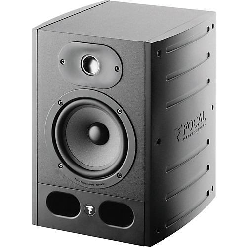 FOCAL Alpha 50 Studio Monitor (Single)