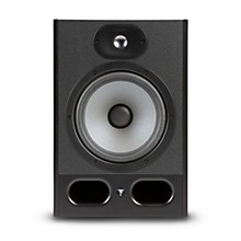 FOCAL Alpha 80 Studio Monitor (Single) Level 1