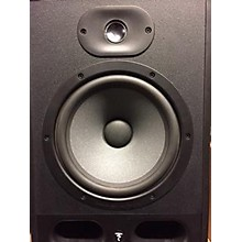 FOCAL Alpha 80 (pair) Powered Monitor