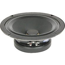 "Eminence Alpha-8MRA 8"" Pro Audio Speaker Level 1"