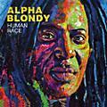 Alliance Alpha Blondy - Human Race thumbnail
