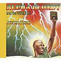 Alliance Alpha Blondy - Jerusalem thumbnail