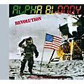 Alliance Alpha Blondy - Revolution thumbnail